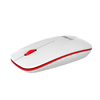 online shopping latest computer mouse 2.4ghz laptop computer wireless