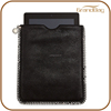 envelope bag for ipad case leather case tablet cover for ipad case