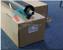 pressure roller for OCE PW300 TDS100 320 400 450 500 600 700 705X 9300 9400 9600 7051 7055 7056 680