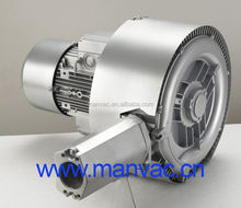 side channel air blower manufacturer