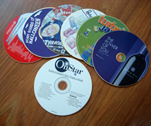 movies video CD Replication and printing dvd BD25 and BD50 replication and printing