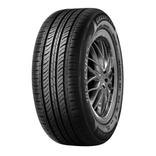 Container new tires wholesale auto Cheap Chinese tires brands