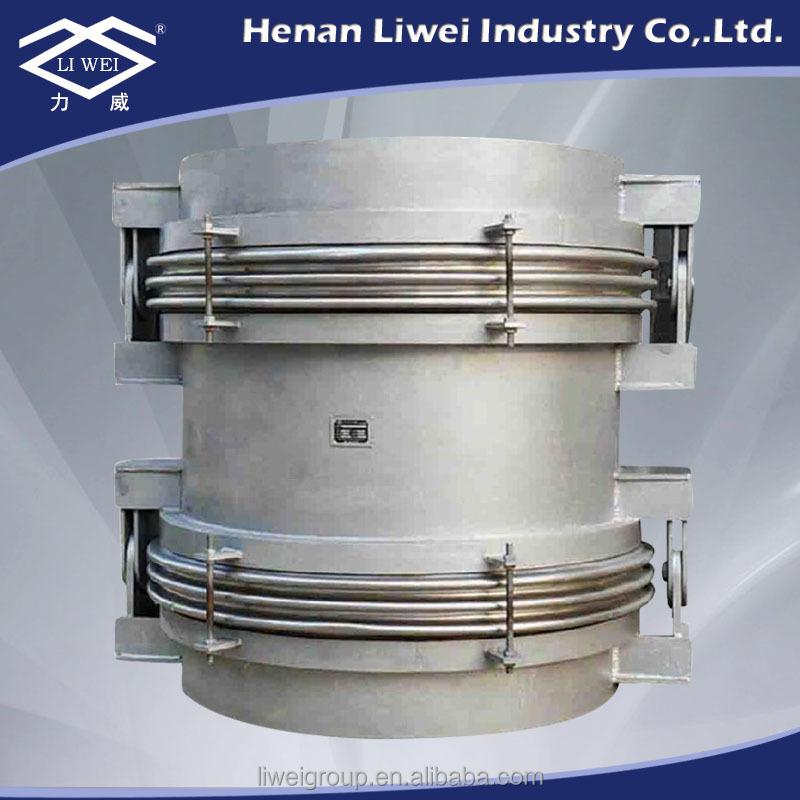 List manufacturers of vacuum welded bellows buy