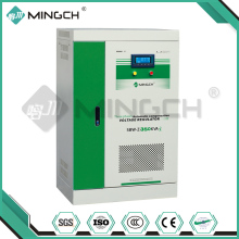 MINGCH Competitive Price Three Phase 380V Output Voltage Stabilizer Regulator