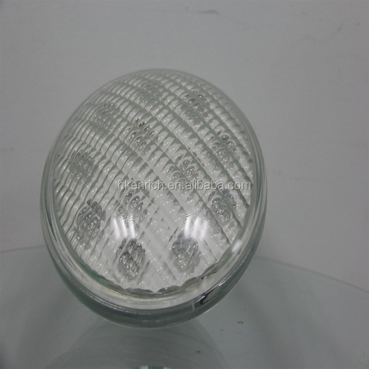 12V LED Swimming Pool Light Underwater Light PAR56