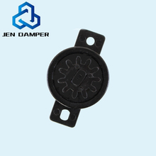 Professional Dongguan Factory ODM Different Torque Rotary Damper for Auto Parts Mazda
