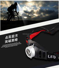 JEXREE Factory Q5 led headlamp for hunting