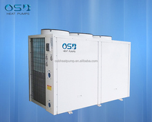 commercial air cooled heat pump, swimming pool cover, used pool heaters sale
