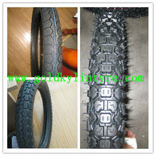 chinese tires for motorcyces 4.10-18