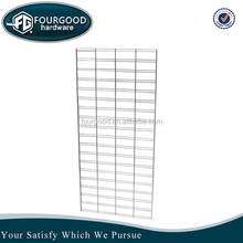 Wholesale Cheap wire mesh grid panels