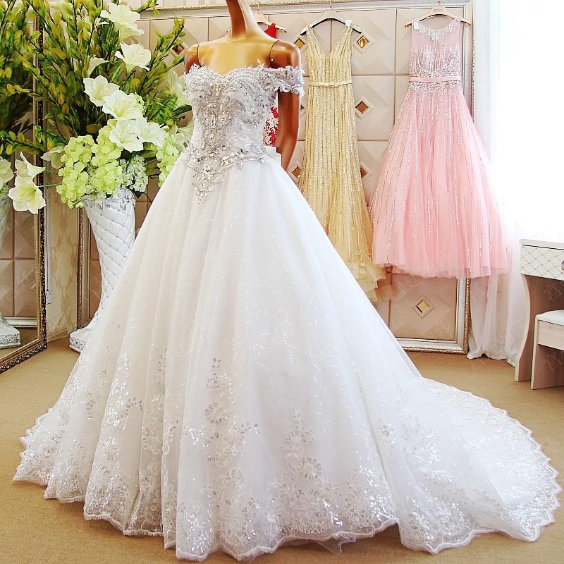 Wholesale fancy ball gown - Online Buy Best fancy ball gown from ...