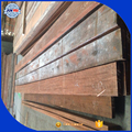 teak sawn timber boards on sale