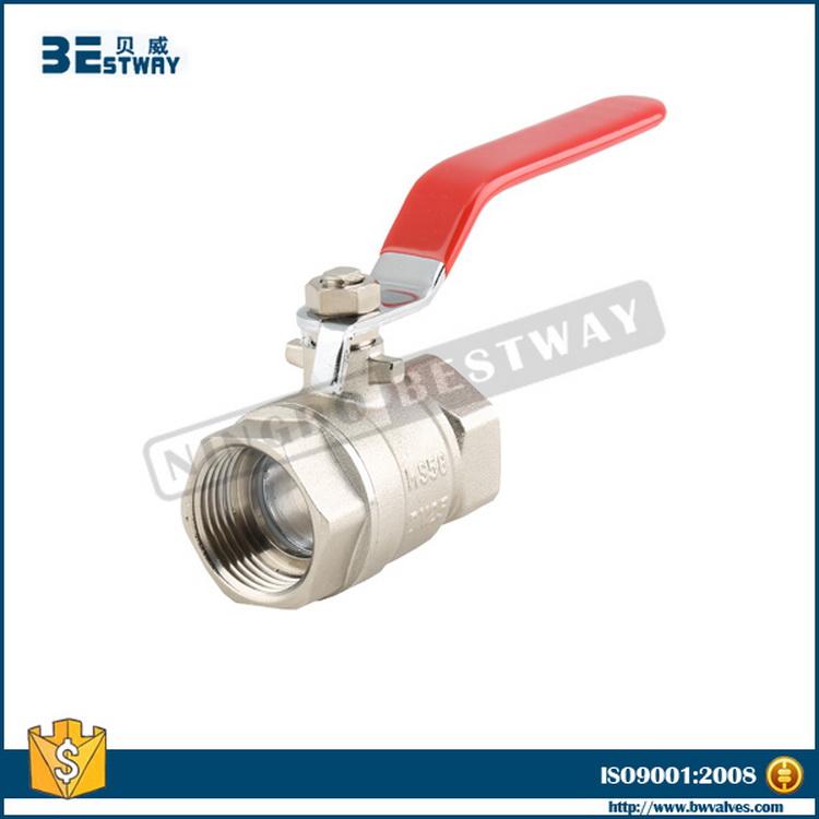 BW-B15 2.jpg