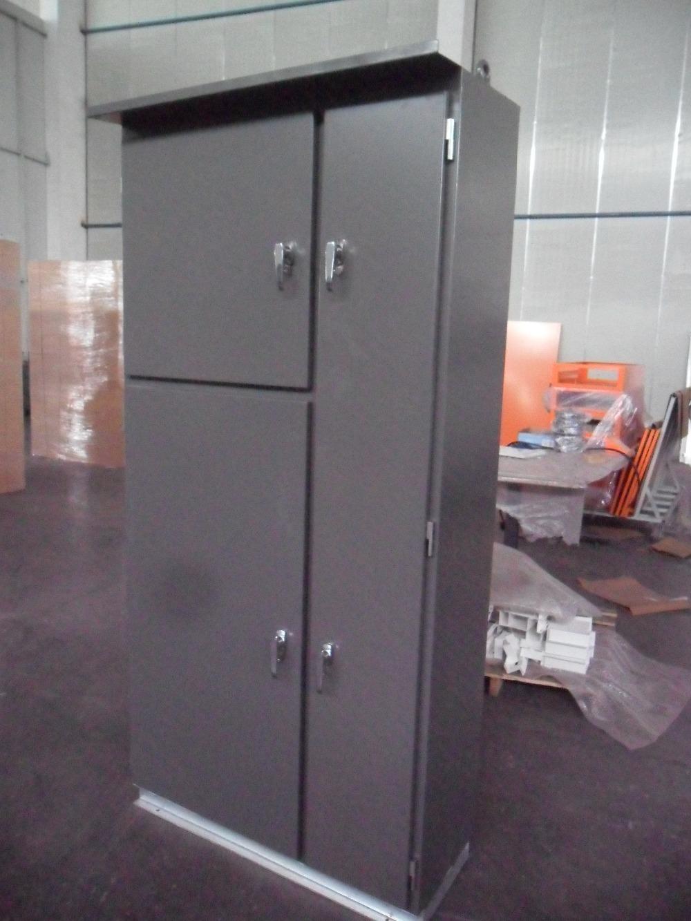 Custom Sheet Metal : China professional custom sheet metal steel fabrication