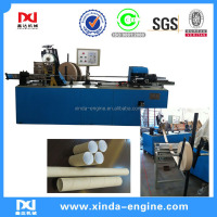 core pipe making machine,paper pipe rolling cutting machine,automatic paper core widing machine