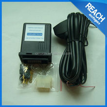 Exported lpg cng timing advancer processor,cng/lpg hall timing advance processor