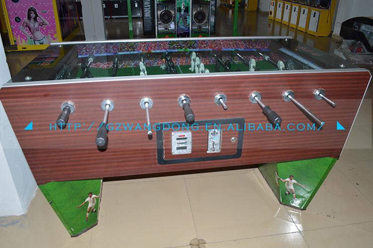 Mini Soccer Tables Big Foosball Table Tabel Football Multi