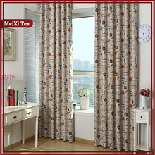 ceiling drapery fabric home curtains,austrian lace bullet proof boat curtains