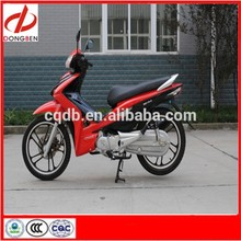 110 cc Cheap Chinese Cub Motorcycle For Sale