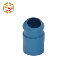 Chinese novel products Screw auto spare parts for faw v2