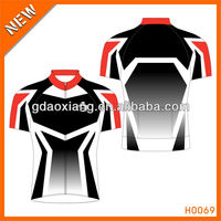 Designer company philippines cycle wear