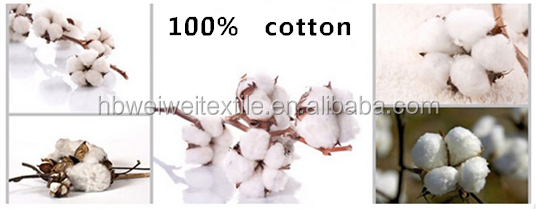 100% cotton.png