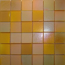 building materials colorful glass mosaic tiles dubai
