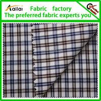 men dress shirts making cotton fabric