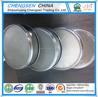 304/316/316L stainless steel filter strainer with competitive price