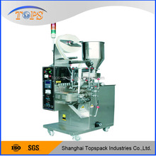 Bulk Bag Packing Machine Packing Machine TP-L300K For Sale