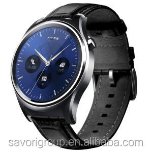Savori private model fashionable 3G smart watch