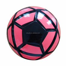 2018 World Cup Cheaper PVC Soccer Ball