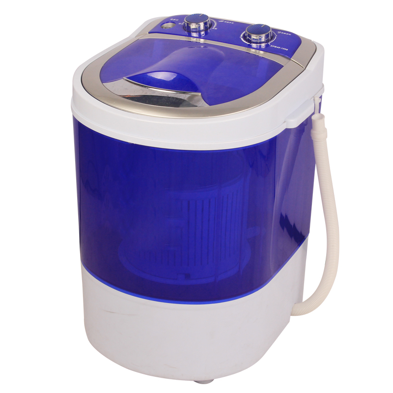 New cheap mini washing machine