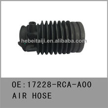 air hose fittings 17228-RCA-A00 for Honda V6/3.0L
