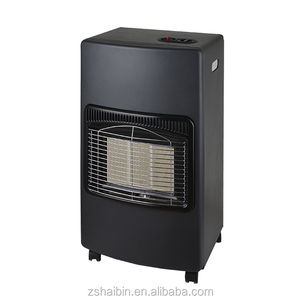 home appliances nature gas heater gas heater