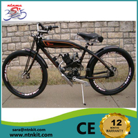 motorcycle engine 80cc / 80cc moped motorcycle/bicycle engine kit 80cc