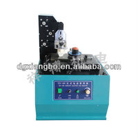 Automatic carton box date coding machine TDY-300