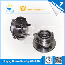 53007449 wheel hub bearing assembly with ABS for JEEP