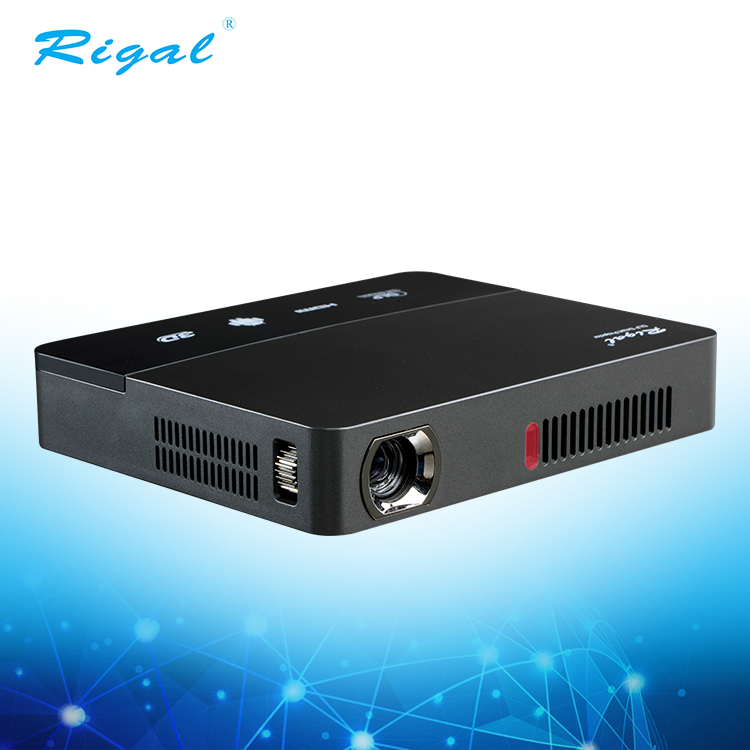 china video pico 3d projector china,low price cheap mini dlp projector education
