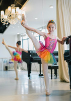 Most nice & beautiful ballet dresses for school girls -nice dresses