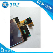 lcd screen for sony xperia m5, 100% Test Brand New Touch Screen Assembly for sony xperia m5