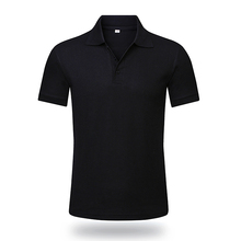 2017 hot sale polo t shirts tee shirt design custom shirts
