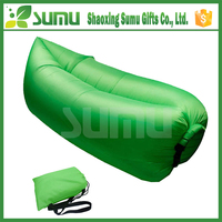 Newest design fashion new arrival lamzac sleeping bag review