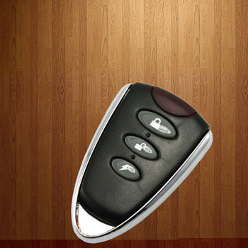 Electronic Remote Control For Car,Motor.Home MC022