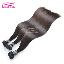 Profession production indian hair company free shipping, best price indian hair online