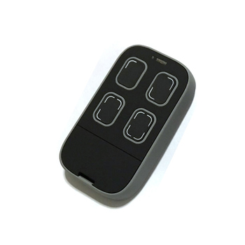 Multi Frequency Remote Control Duplicator For Auto Gate 280mhz to 868mhz