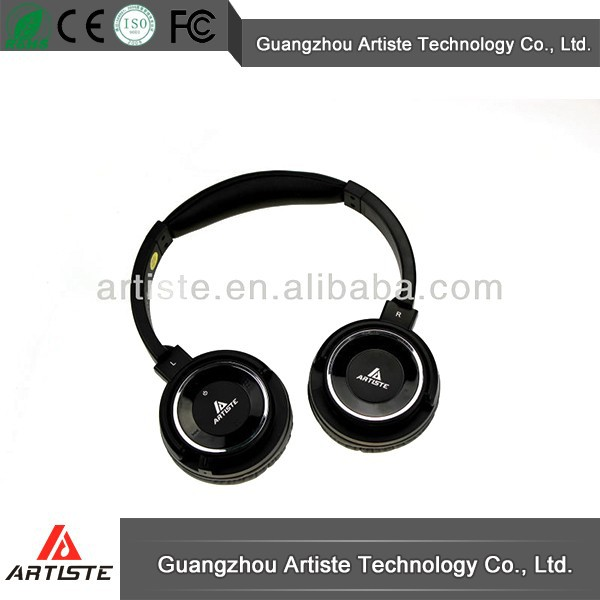China Wholesale Directional Microphones And Headset