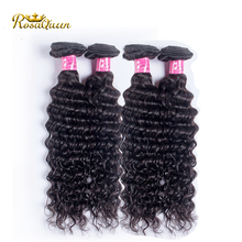 Good Quality Malaysian Hair Full Cuticles Raw Unprocessed Cheap Virgin Malaysain Curly Hair