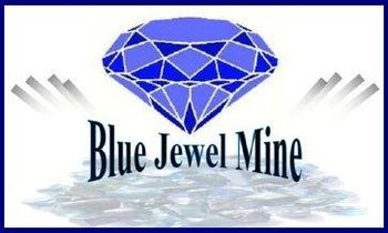 jewel mine