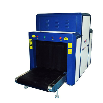 X-Ray aggage Scanner for airport,metro station security MCD-8065